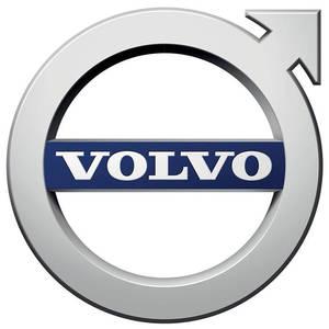 Volvo (все модели)