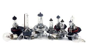 Лампы Автомобильные (Ксенон, блочки)