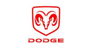 Dodge (все модели)