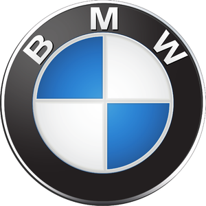 BMW (все модели)