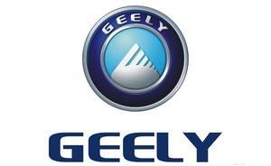 Geely (все модели)