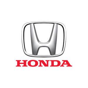 Honda (все модели)