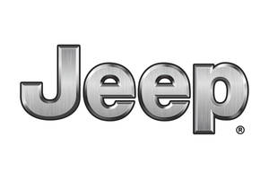 Jeep (все модели)