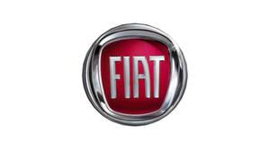Fiat (все модели)