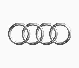Audi (все модели)