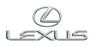 Lexus (все модели)