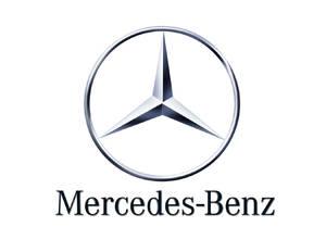 Mercedes (все модели)