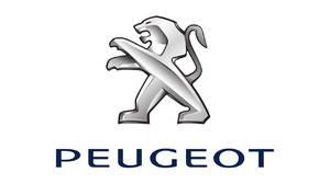 Peugeot (все модели)