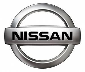 Nissan легковые