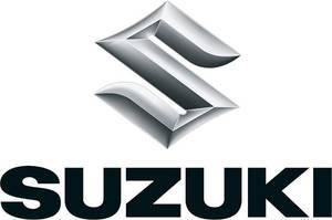 Suzuki (все модели)