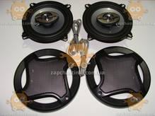Динамики Pioneer TS-A1372E (130 mm) (акустика, динамики) цена за комплект как на фото