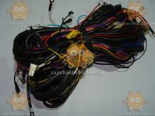 Проводка УАЗ 452, 2206, 3741 (санитарка, таблетка) полный комплект на авто