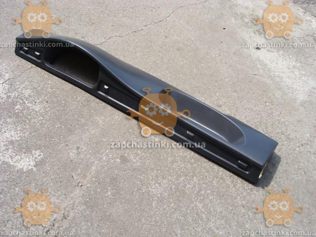 Накладка панели ВАЗ 2108 - 21099 (торпеды) ТЮНИНГ (пр-во Россия) 23994 - фото №2