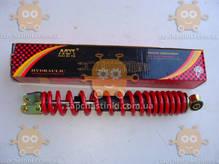 Амортизатор задний HONDA Хонда LEAD 90 (красный металик) ПД 68793