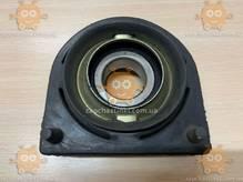 Опора вала карданного УАЗ 3160 - 3163 ПАТРИОТ без скобы (пр-во Россия) О 1222798674