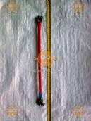 Перемычка АКБ 35 мм.кв.(латунь) КП 63537