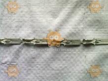 Наконечник клемный 506 стандарт (луженный) (папа) КП 34506