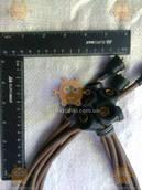 Провода в/в ГАЗ-52 стандарт (медь) КП 16252