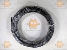 Трубопровод пластиковый (пневмо) 6x1мм (бухта 24м) (пр-во RIDER Венгрия)