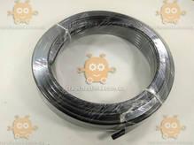 Трубопровод пластиковый 10x1мм (24 метра) (пневмо) (пр-во RIDER Венгрия)