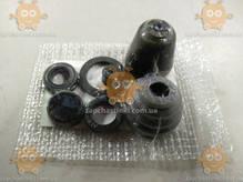 Ремкомплект цилиндра сцепления УАЗ 452, 469 (главного и рабочего) (8 наименований) (пр-во Россия)