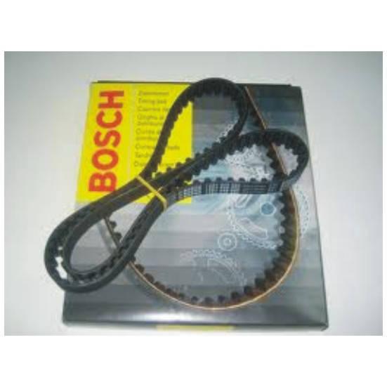 Ремень ГРМ ВАЗ-2111, 2112 1.5 i, 16V (Bosch) - фото