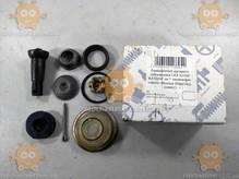 Ремкомплект тяги рулевой ГАЗ 33104 ВАЛДАЙ (9 наименований) (пр-во Россия) 06341051431