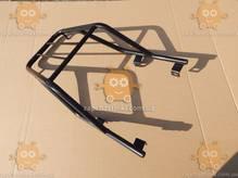 Багажник MINSK VIPER 125-150 (пр-во Тайвань) ПД 75344