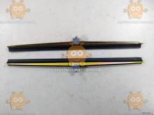 Щетка стеклоочистителя УАЗ 469, 452 (цена за 1шт) 28см (пр-во Россия) З 563033