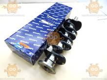 Вал коленчатый УАЗ 469, 452 Газель (92л.с.,под набивку) (пр-во УМЗ) О 1210187