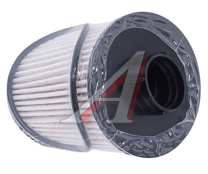 Фильтр топливный Газель дв. Cummins 2.8 (пр-во Россия) О 0510653990 - фото