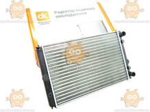 Радиатор основной СЕНС без кондиционера (пр-во ДК)