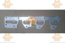Прокладка коллектора выпускного CHEVROLET LACETTI 1.8 (пр-во CRB Корея) ЕЕ 98112
