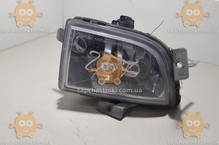 Фара противотуманная CHEVROLET EVANDA, DAEWOO MAGNUS (с лампочкой) правая (пр-во EuroEx Венгрия) ЕЕ 11562