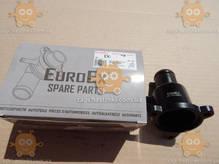 Корпус термостата DACIA LOGAN 1.4, 1.6 (метал. корпус) (пр-во EuroEx Венгрия) ЕЕ 107577