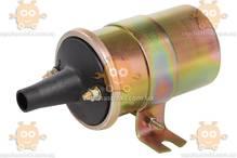 Катушка зажигания ГАЗ 53 бесконтактный (пр-во Elprom-Elhovo Болгария) EE 12115