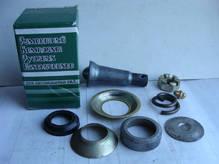 Р-к наконечника рулевого УАЗ 469_452 (пр-во г. Ульяновск)