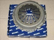 Корзина сцепления Газель,УАЗ дв.4215 (диск сцепл. нажимной) (универс.лепестк.) (пр-во УМЗ)