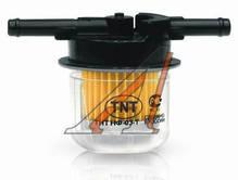 Фильтр топливный (с отстойником) (НФ 03-Т) (пр-во Невский фильтр)
