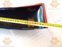 Дефлектор заднего стекла CHERY Amulet на скотче (пр-во AV Tuning) ГС 102661