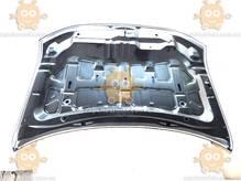 Капот MITSUBISHI OUTLANDER 3 (от 2012) (пр-во Тайвань) Гарантия! (По предоплате) АГ 23344