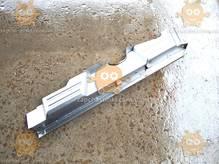 Порог пола УАЗ 469, 31512 ХАНТЕР правый (пр-во УАЗ) U 9630
