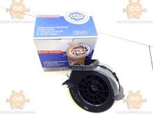 Электродвигатель отопителя ВАЗ 2108 - 21099, 2113 - 2115, ИЖ 2126 (в сборе) (пр-во ПЕКАР) О 5511397646