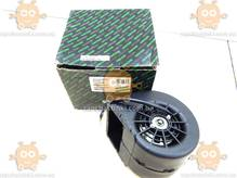 Электродвигатель отопителя ВОЛГА 31105, ГАЗЕЛЬ, 3302, БИЗНЕС новый тип в корпусе (пр-во DECARO) О 69371144028
