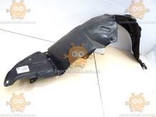 Подкрылок передний KIA CERATO правый (2004 - 2006) (пр-во TEMPEST) О 69841169806
