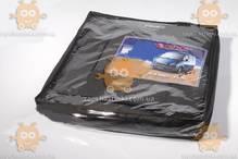 Чехол сиденья Газель Соболь комплект водительское + двухместное гобелен (пр-во AutoArt) М 3827643