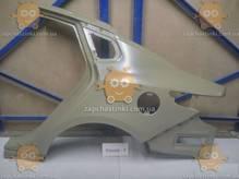 Крыло заднее левое Kia Optima 4 JF (от 2016) (пр-во Тайвань) Гарантия! (Отправка по предоплате) АГ 44054