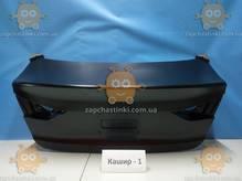Крышка багажника Hyundai Elantra 6 AD (от 2016) (пр-во Тайвань) Гарантия! (Отправка по предоплате) АГ 22692