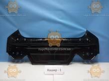 Панель задняя Hyundai Elantra 6 AD (от 2016) (пр-во Тайвань) Гарантия! (Отправка по предоплате) АГ 23402