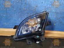 Фара противотуманная правая Volkswagen Jetta 6 (от 2010) (пр-во Тайвань) Гарантия! (Отправка по предоплате) АГ 23430